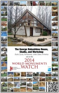 2014 Watch Poster-USA_Nakashima